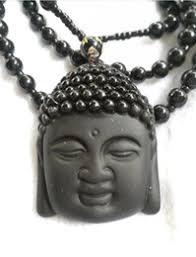 dropshipping vintage jade buddha pendant uk free uk delivery on