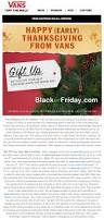 target black friday 2016 pdf vans black friday 2017 sale shoe u0026 snowboard deals blacker friday