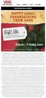 best pre black friday tv deals 2017 vans black friday 2017 sale shoe u0026 snowboard deals blacker friday
