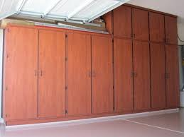 home depot storage cabinets wood home depot garage storage cabinets w light gray wall mounted storage