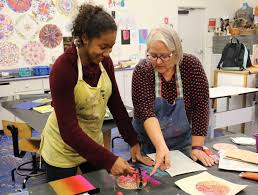 six teachers u0027 plans for retirement range from researching native
