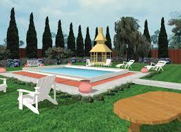 3d Home Architect Design Deluxe 8 Software Download Total 3d Home Landscape U0026 Deck Premium Suite 12 Lifestyle
