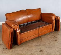 moran sofa leather sectional sofa