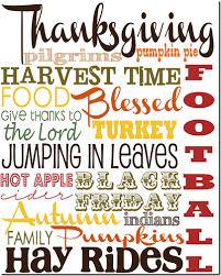 thanksgiving subway subway thanksgiving and fall subway