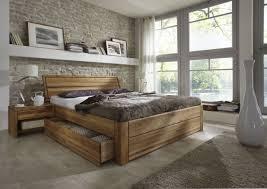 Schlafzimmer Holz Eiche Schlafzimmer Betten Kojenbetten U0026 Schubkastenbetten Massive