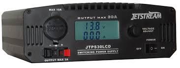 r u0026l electronics