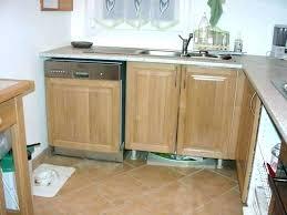 meuble encastrable cuisine meuble cuisine encastrable cuisine four cuisine four cuisine cuisine