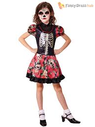 target halloween costumes for kids
