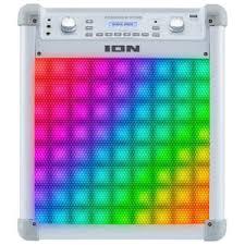 light up karaoke machine karaoke musical instruments equipment best buy canada