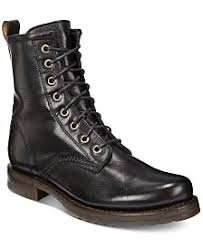 womens boots s boots macy s