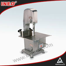 meat cutting table tops table top small meat cutter or fish cutter used in meat factory
