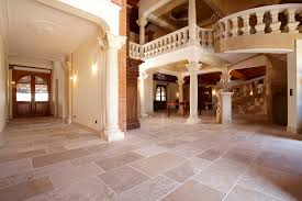 tiles glamorous home depot ceramic tile ceramic wall tile cheap