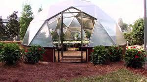 Design My Backyard Online by Elegant Hgtv Garden Design 36 Love To Home Decor Online With Hgtv