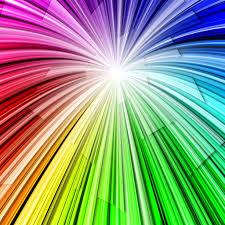 color burst ipad wallpaper ipadflava com