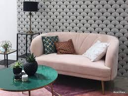 petits canapes petit canapé des modèles qui ont de l joli place