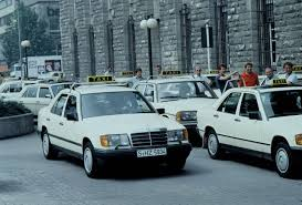 first mercedes benz 1886 emercedesbenz feature the history of mercedes benz taxis