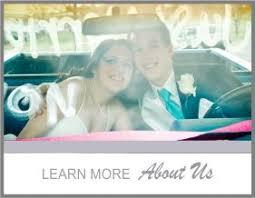 wedding videography nashville affordable wedding videography of nashville