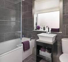 grey bathrooms designs grey bathroom ideas modern basement amp new