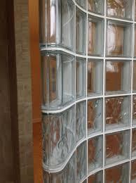 my customer u0027s top 5 fears of a glass block walk in shower
