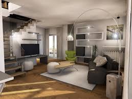 soggiorno sottoscala idee bagno sottoscala comarg interior design ed eleganti e