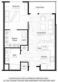 windsor at broadway station rentals denver co apartments com