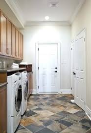 laundry in bathroom ideas laundry room floor ideas bathroom laundry room ideas best laundry