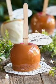 where to buy candy where to buy caramel apple favors for weddings wedding advice