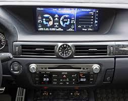 lexus corolla 2016 lexus gs f road test review carcostcanada