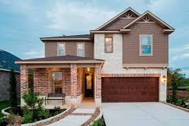 Kb Home Design Studio Wildomar 100 Kb Home Design Studio Sacramento Kb Homes 1849 Model