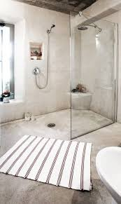 Waterproof Plaster For Bathroom The Most Beautifully Rustic Bathrooms You U0027ll Ever See Bath