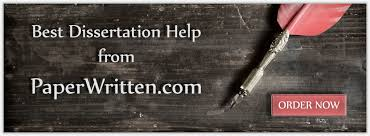 best dissertation writing services employ reliable dissertation writing services online 24 7 guide to the proper dissertation structure