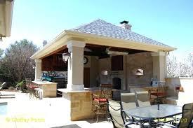 cabana plans pool cabana design ideas spurinteractive com