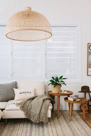 bedroom lighting options home depot ceiling lights living room plug in overhead lighting