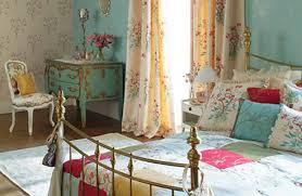 Retro Bedroom Designs Vintage Bedroom Decorating Ideas Discoverskylark