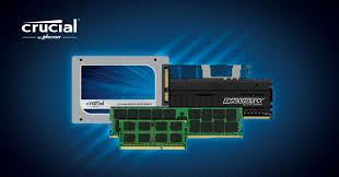 Download More Ram Meme - crucial us dram solid state drive ssd memory upgrades