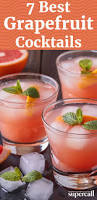best 20 tequila made from ideas on pinterest a love so