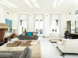 designer home interiors designer home interiors contemporary home decorating