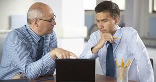 Public Speaking Skills Resume Resume Examples For Public Speaking