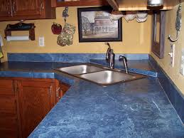 paint ideas for kitchen with blue countertops 15 gorgeous kitchen wall color with blue countertops