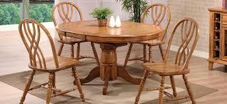raymour and flanigan dining room dining room sets raymour flanigan createfullcircle com