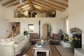 luxury villa with pool villa lamari in corfu near kassiopi