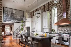 dk design kitchens southern classic mansion historic charleston dk decor