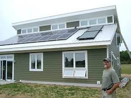 small energy efficient homes small energy efficient home designs house modern efficiency for