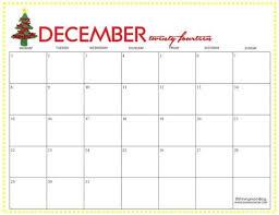 free printable weekly calendar december 2014 143 best calendar images on pinterest free printable calendar
