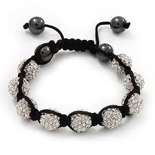 shamballa bracelet price images Shamballa bracelet espar denen jpg