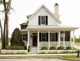 small house plans with porch small house plans with porches home office