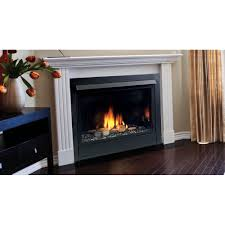 majestic direct vent fireplaces 28 images majestic meridian