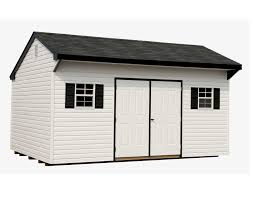 vinyl siding saltbox house vinyl best home and house interior
