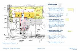 Machine Shop Floor Plans by Multivac By Mitch Cook At Coroflot Com