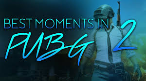 pubg 2 player best moments in pubg 2 player unknowns battlegrounds youtube